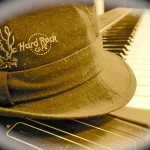 Doug HRC Fedora Piano